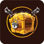 Treasure Wars 3.28  APK