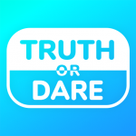 Truth or Dare 1.5.0.3 APK