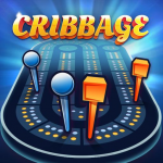 Ultimate Cribbage – Classic Board Card Game 2.4.0   APK