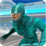 Unlimited Speed 1.2 APK