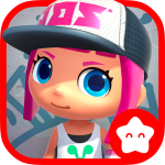 Urban City Stories 1.0.7 APK