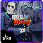 Urban Rivals – Street Card Battler 7.4.0  APK