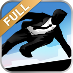 Vector Full  APK