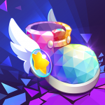 WIND runner 1.17 APK