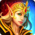 Warspear Online – Classic Pixel MMORPG (MMO, RPG) 9.2.0  APK