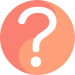 What would you do if ? 1.3.0 APK