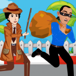 Whats stolen – Find the Difference & Hidden Object 0.1.15 APK