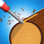 Wood Shop 1.72  APK