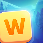 Word Lanes – Relaxing Puzzles 1.9.0  APK