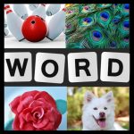 Word Picture – IQ Word Brain Games Free for Adults 1.3.4 APK