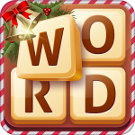 Word Search Puzzle 1.18.208  APK