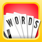 Words Out 1.1.16 APK