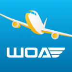 World of Airports 1.30.7  APK