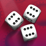 Yatzy Offline and Online – free dice game 3.2.21 APK