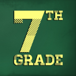 7th Grade Math Learning Games 3.1 APK