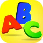 ABC Kids Games for Toddlers – alphabet & phonics 1.4.5 APK