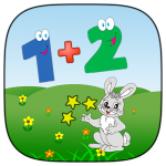 Addition Multiplication Subtraction Div Tables 2.8 APK