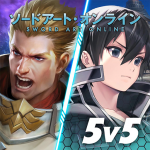 伝説対決 -Arena of Valor- 1.36.1.8 APK