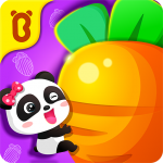 Baby Panda: Magical Opposites – Forest Adventure 8.48.00.01 APK