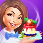 Bake a Cake Puzzles & Recipes 1.7.5   APK