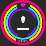 Ball Game New Game 2020 – Games 2020 12 APK