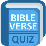 Bible Verse Quiz (Bible Game) 8.10.3z  APK