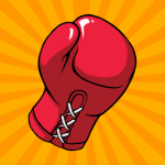 Big Shot Boxing 2.2.3 APK