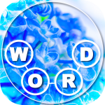 Bouquet of Words – Word game 2.0.13  APK
