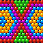 Bubble Burst Pop Puzzle 1.1 APK