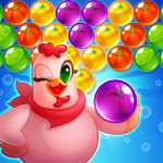 Bubble CoCo : Bubble Shooter 1.9.0.0  APK