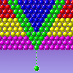 Bubble Shooter 5.93 APK