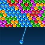 Bubble Shooter-Puzzle&Game 1.3.09  APK