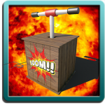 Buildings Demolition 1.11.3 APK