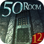 Can you escape the 100 room XII 2 APK