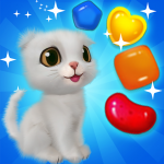 Candy Cats 1.1.4  APK