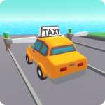 Car Stack – A Queue Puzzle 1.04.03 APK