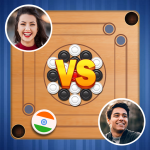 Carrom Royal – Multiplayer Carrom Board Pool Game 10.3.1 APK