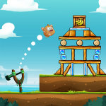 Catapult Quest 1.1.9 APK