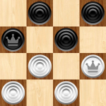 Checkers 4.5.0 APK