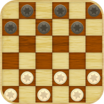 Checkers | Draughts Online 2.2.2.5  APK