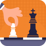Chess Moves ♟ Free chess game 2.8.4 APK