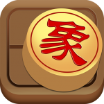 Chinese Chess – from beginner to master 1.7.9  APK