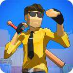 City Fighter vs Street Gang 2.1.5  APK