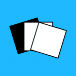 Client for Pretend You're Xyzzy (open source) 5.0.4  APK