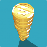 Coin Tower King 1.2.0 APK