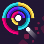 ColorDom – Best color games all in one 1.19.5 APK