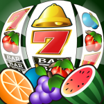 Combo x3 (Match 3 Games) 2.6.1 APK