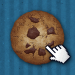 Cookie Clicker 1.0.0 APK