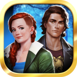 Criminal Case: Supernatural Investigations 2.35.1 APK