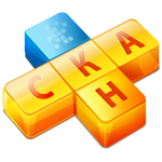 Crosswords and Keywords Puzzles For Free 3.42 APK